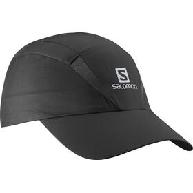 Salomon XA Cap Black